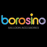 Borosino