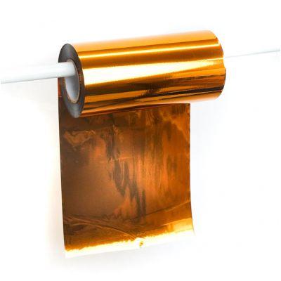Loon Hangs® (150mm x 100m) Metallic Copper