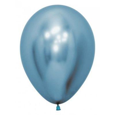DTX (Sempertex) Latex 50/30cm Reflex Blue