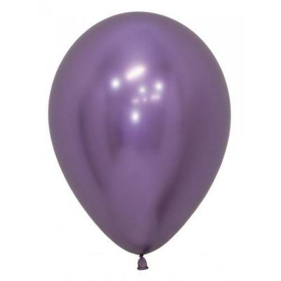 DTX (Sempertex) Latex 50/30cm Reflex Violet