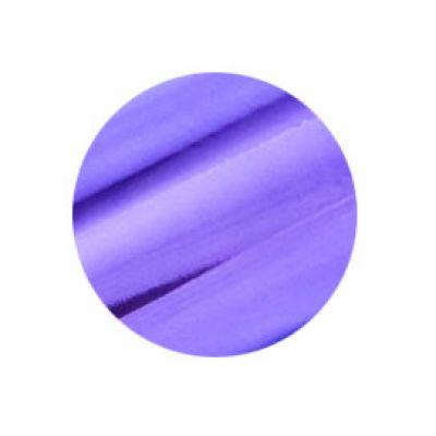 Large 3.8cm Confetti (250g Zip Lock Bag) Metallic Lilac