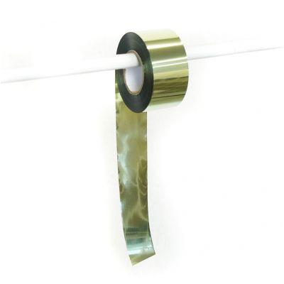 Loon Hangs® (40mm x 100m) Metallic Mint