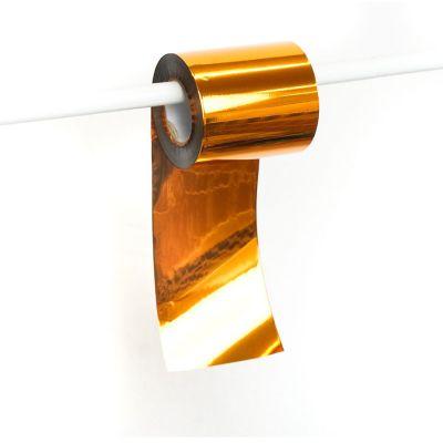 Loon Hangs® (80mm x 100m) Metallic Copper