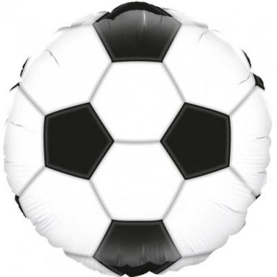 Oaktree Foil 45cm - Football