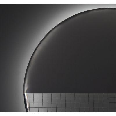 Premium Waterproof LED Rope Light (3.2m x 10mm) White