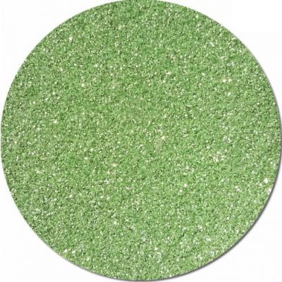 Ultra Fine Glitter (250g) Metallic Mint
