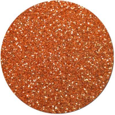 Ultra Fine Glitter (250g) Metallic Copper