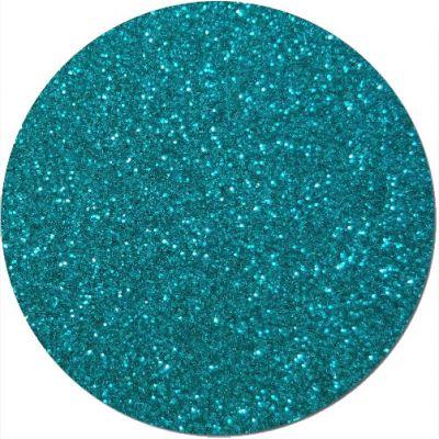 Ultra Fine Glitter (250g) Metallic Teal
